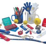 Сувениры в г. Пермь — кружки, ручки, зажигалки с логотипом и другие виды сувениров