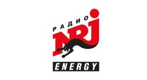Радио Энерджи Пермь
