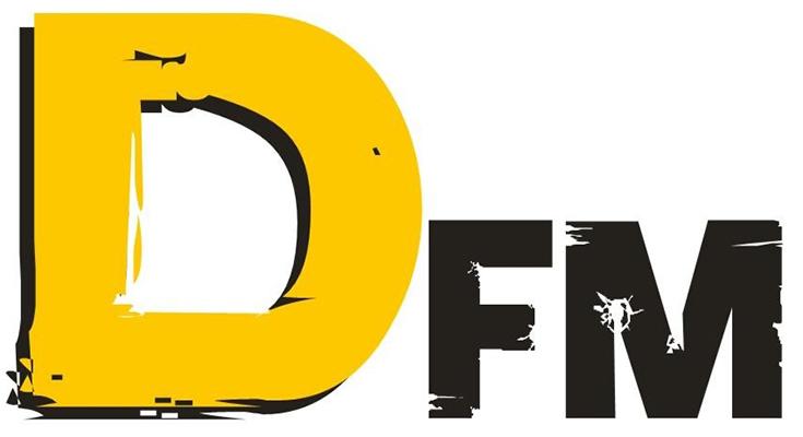 dfm-perm