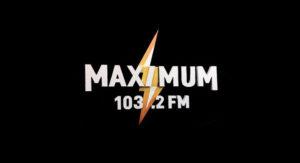 Радио Максимум Пермь
