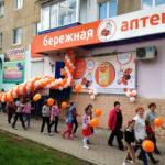 Оказываем BTL-услуги в любой точке Пермского края