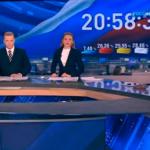 Телеканал Россия-1