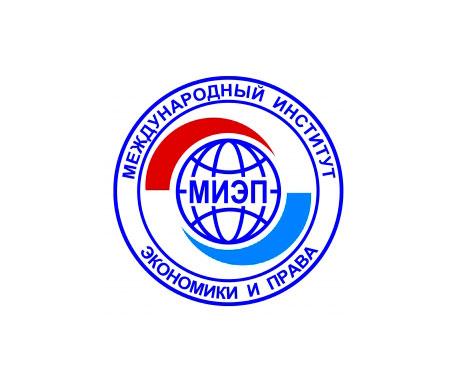МИЭП Пермь