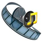 Производство видеороликов в Перми