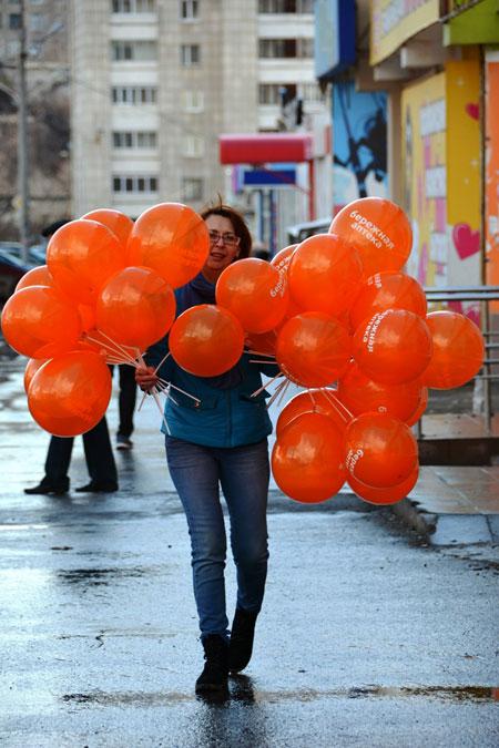 Открытие аптеки в Перми