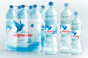 Реклама Норинга Пермь