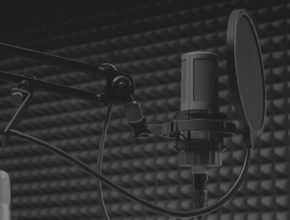Изготовление аудиороликов Пермь