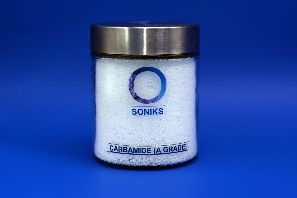 Фото рекламы химических веществ