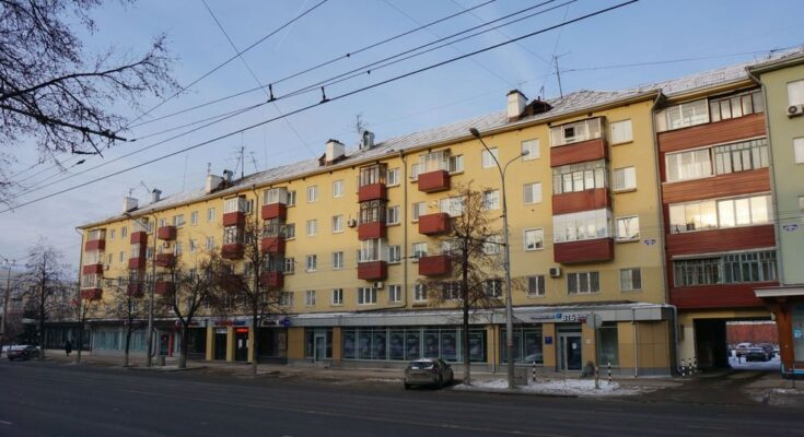 Ленина 59