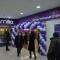 Провели открытие третьего магазина Фамилия в Перми