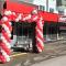 Открыли 32 магазина Магнит за это лето