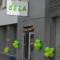 Детский праздник для магазина SELA