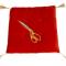 Прокат церемониальной подушечки в Перми - аренда