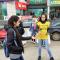 Промо для Рутакси в Перми
