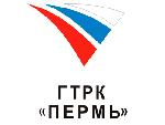 Реклама ГТРК Пермь