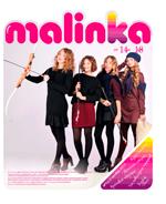 Журнал Малинка Пермь