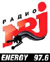 Радио NRJ Пермь