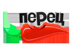Перец Пермь