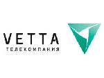 Реклама на телевидении Ветта Пермь