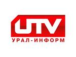 Реклама на телевидение Уралинформ ТВ