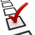 Проведение платных опросов и анкетирования в Перми