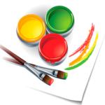 Креативные идеи агентства РИЦ-МЕДИА