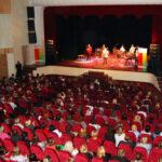 Event Пермь — организация мероприятий