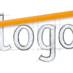 Разработка логотипа и фирменного стиля с написанием брендбука