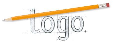Разработка логотипа Пермь