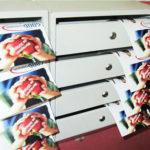 Кому от почтовой рассылки жить хорошо