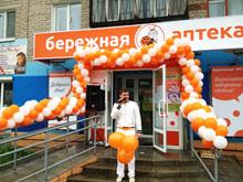 btl Пермский край