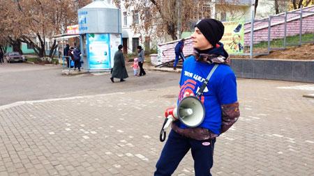 Глория Джинс Пермь