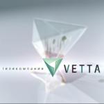 Телеканал VETTA (Ветта) Пермь