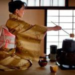 Реклама фестиваля японской культуры