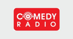 comedy-radio-perm