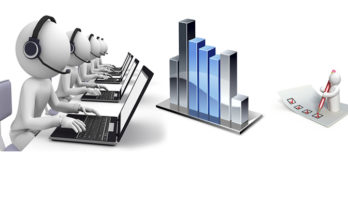 Анкета на проведение маркетингового исследования