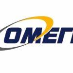 Разработали логотип Омега