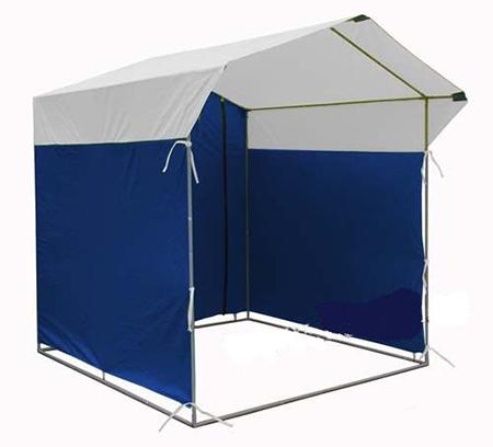Прокат торговой палатки в ПермиПрокат торговой палатки в Перми