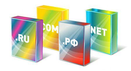 Регистрация доменов в Перми