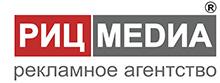 Рекламное агентство Пермь